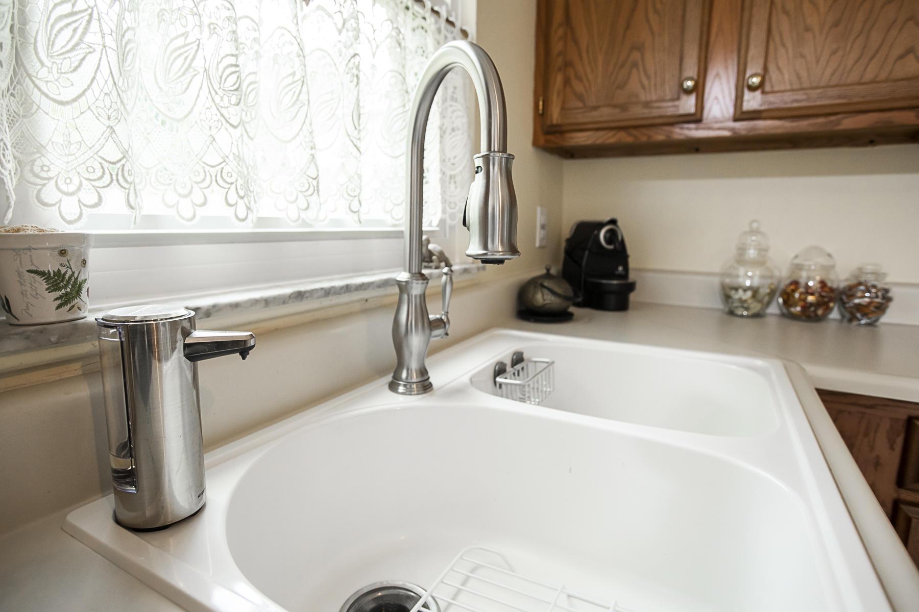 Crown Pointe Homes For Sale - 1439 Diamond, Mount Pleasant, SC - 14