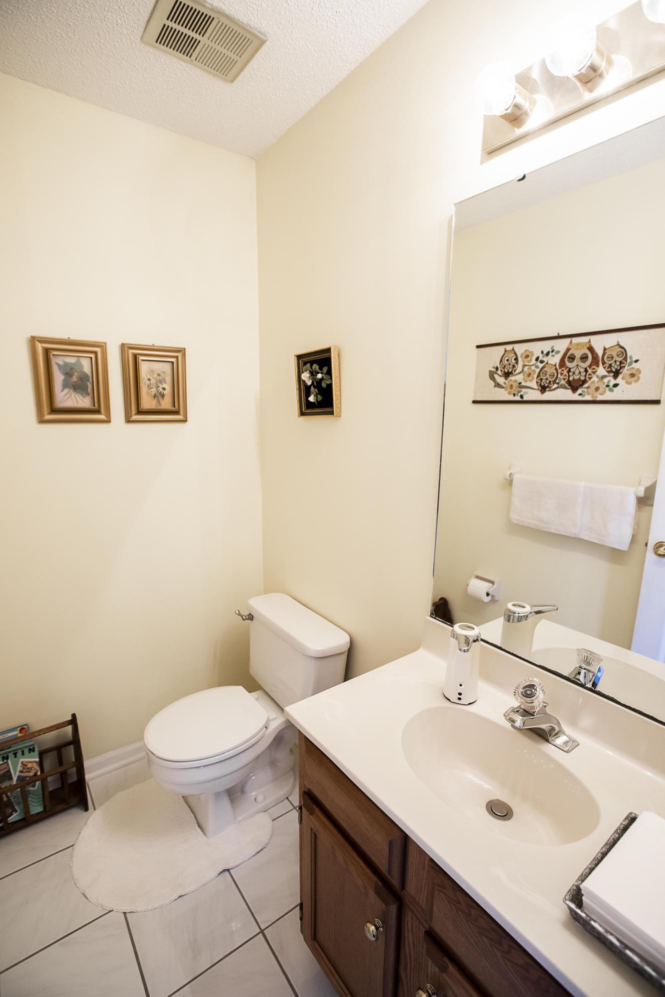 Crown Pointe Homes For Sale - 1439 Diamond, Mount Pleasant, SC - 16