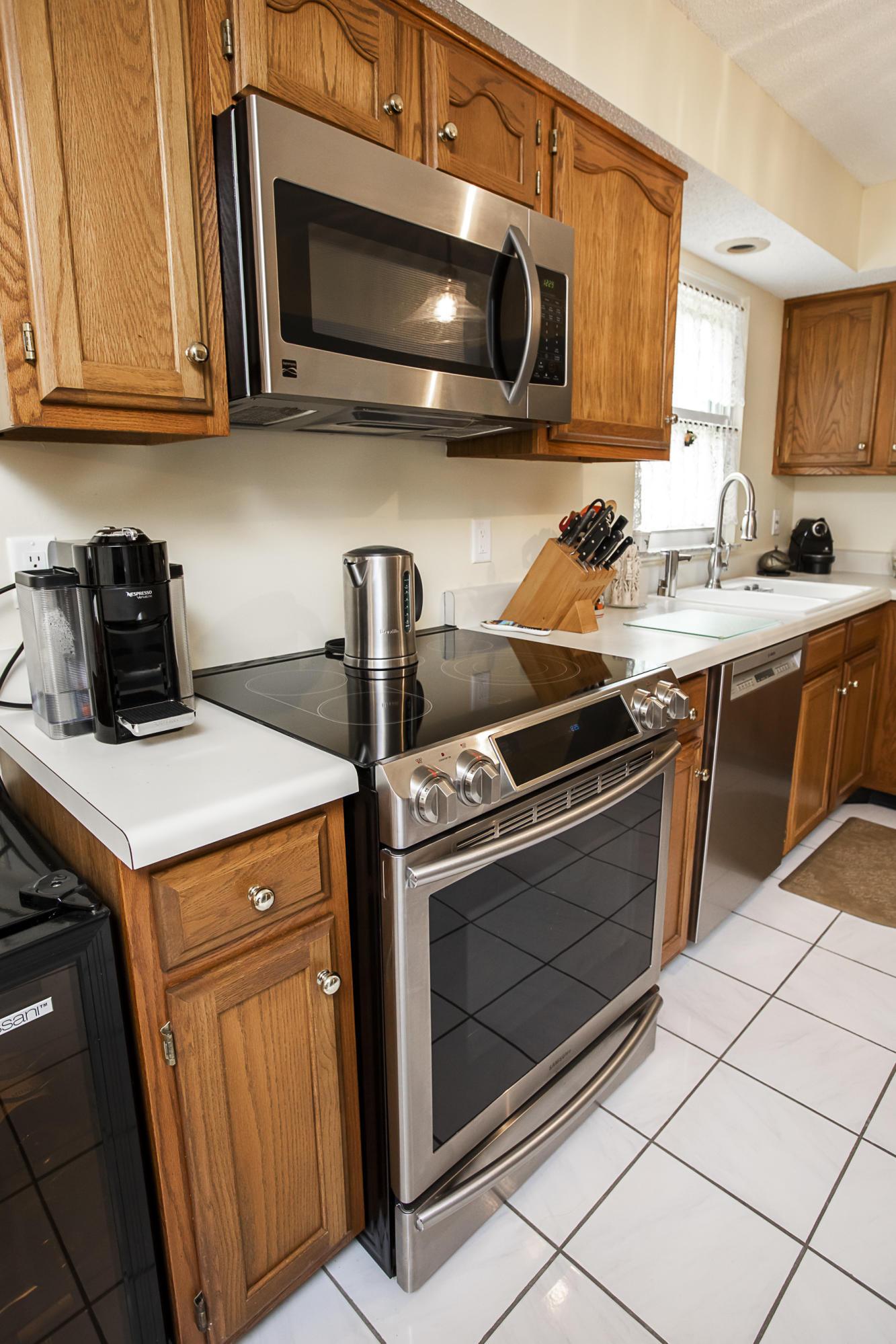 Crown Pointe Homes For Sale - 1439 Diamond, Mount Pleasant, SC - 18