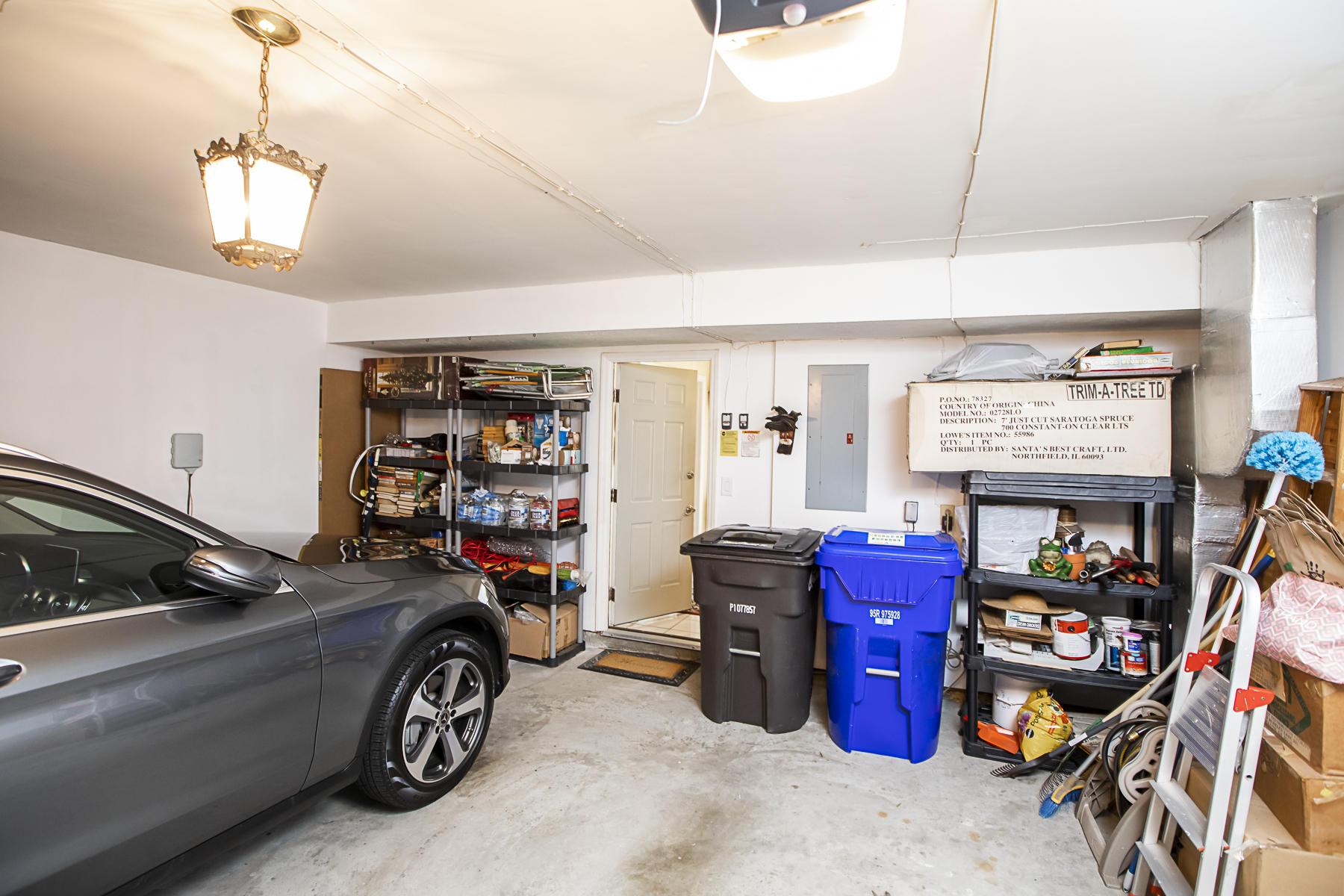 Crown Pointe Homes For Sale - 1439 Diamond, Mount Pleasant, SC - 23