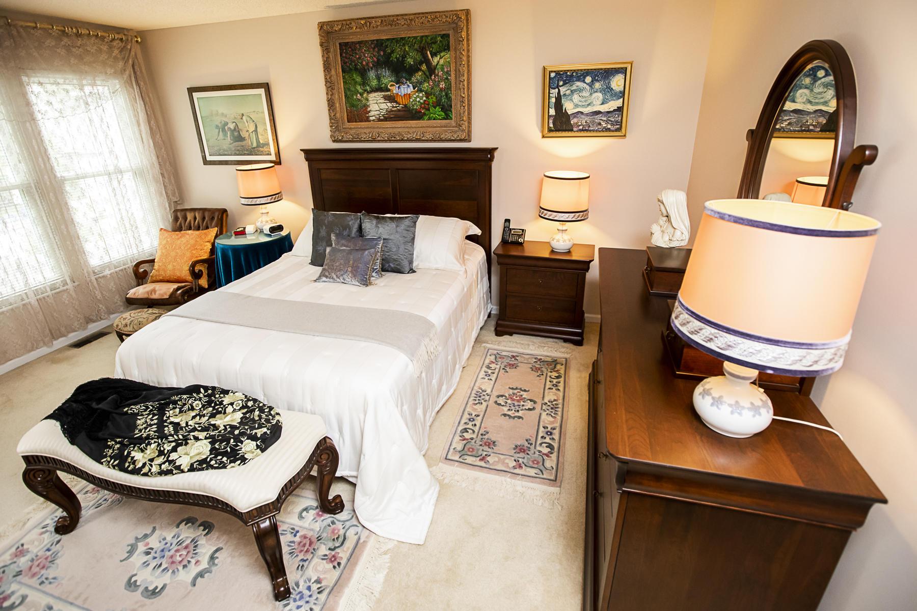 Crown Pointe Homes For Sale - 1439 Diamond, Mount Pleasant, SC - 19