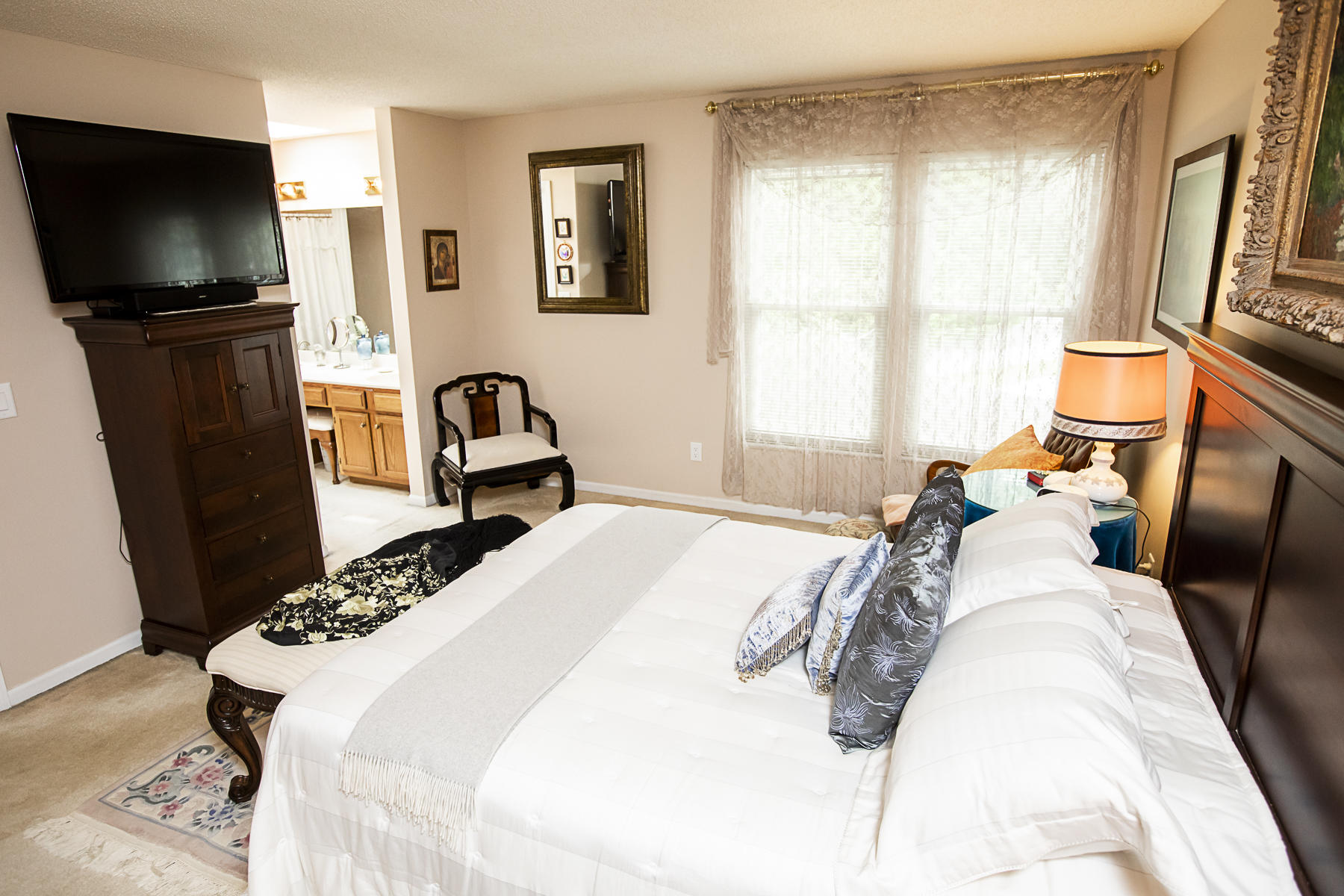Crown Pointe Homes For Sale - 1439 Diamond, Mount Pleasant, SC - 20