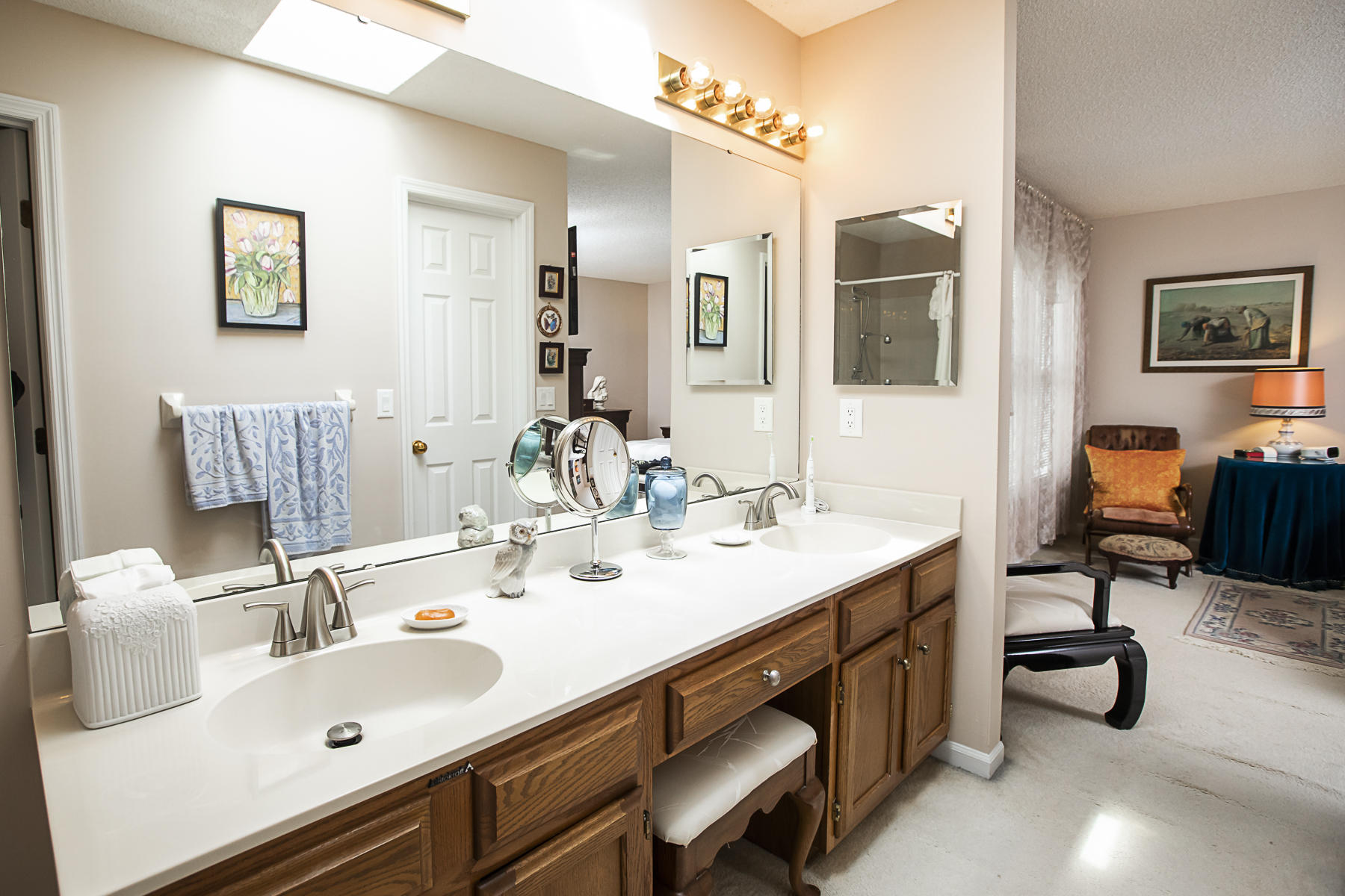 Crown Pointe Homes For Sale - 1439 Diamond, Mount Pleasant, SC - 28