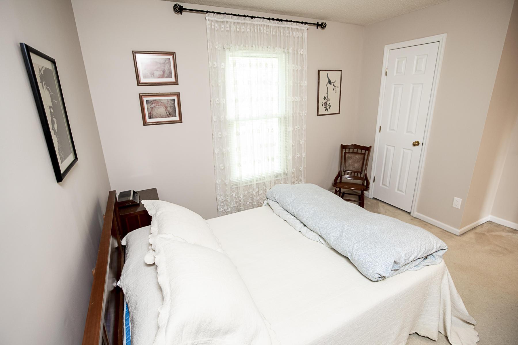Crown Pointe Homes For Sale - 1439 Diamond, Mount Pleasant, SC - 26