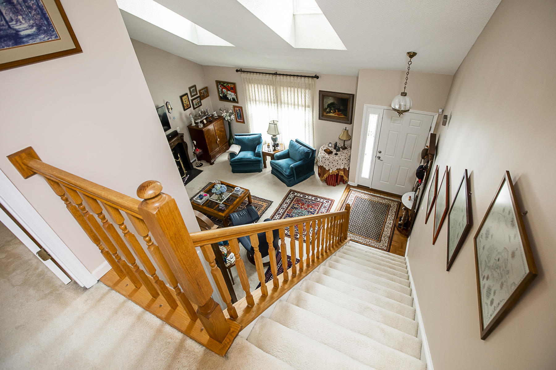 Crown Pointe Homes For Sale - 1439 Diamond, Mount Pleasant, SC - 25