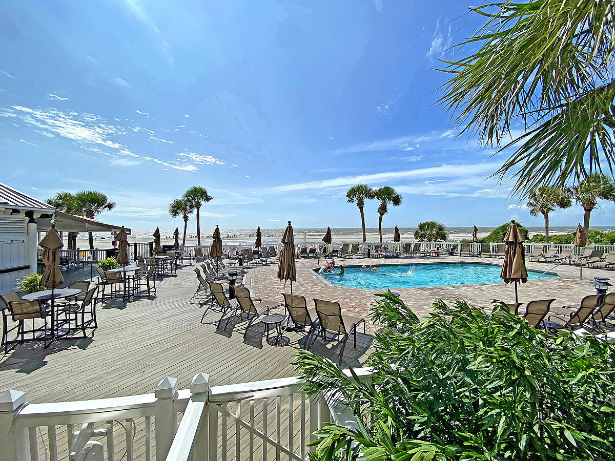 111 Grand Pavilion Boulevard Isle Of Palms, SC 29451