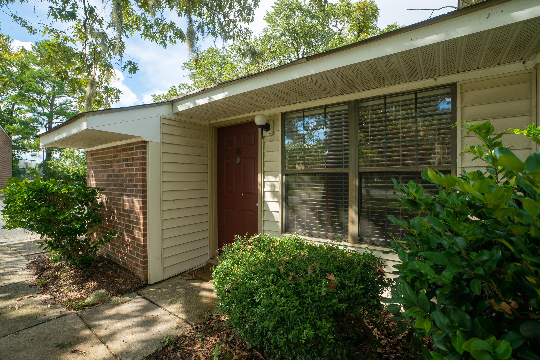 2362 Parsonage Road UNIT 10a Charleston, SC 29414