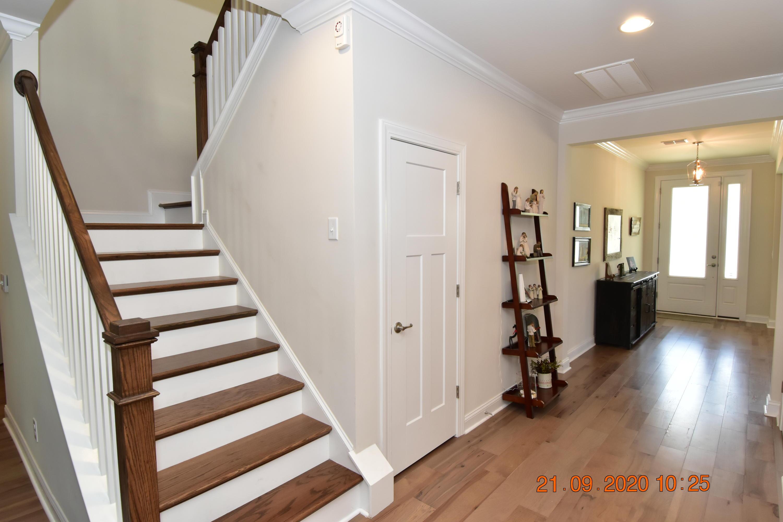Bentley Park Homes For Sale - 1238 Gannett, Mount Pleasant, SC - 21