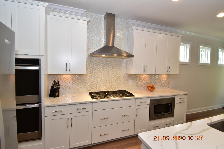 Bentley Park Homes For Sale - 1238 Gannett, Mount Pleasant, SC - 17
