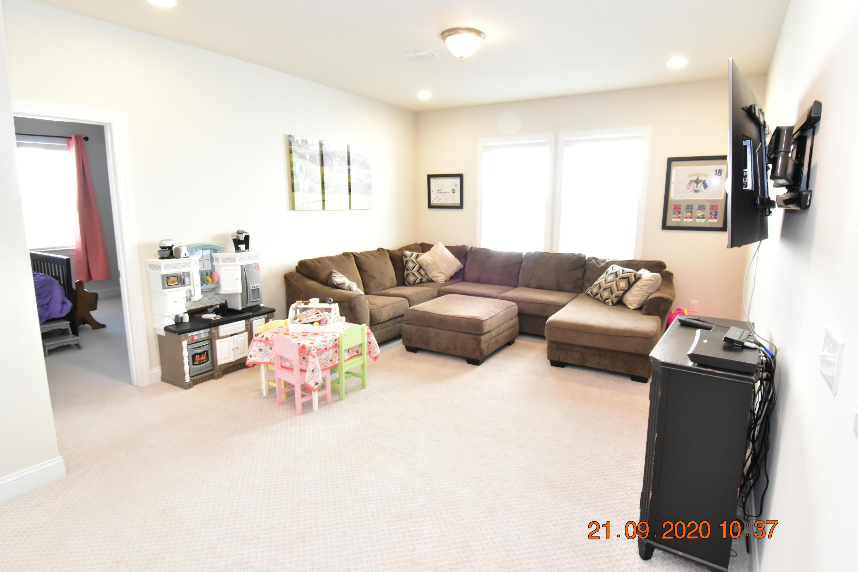 Bentley Park Homes For Sale - 1238 Gannett, Mount Pleasant, SC - 27