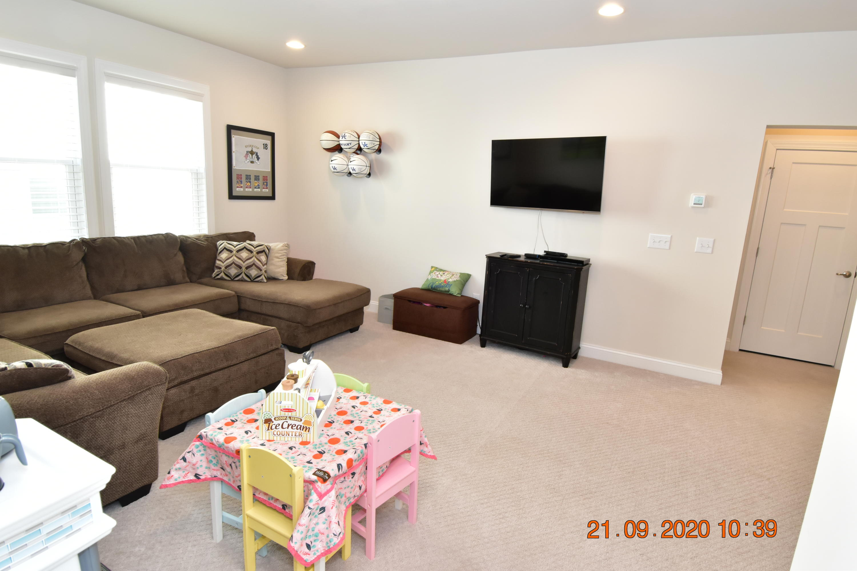 Bentley Park Homes For Sale - 1238 Gannett, Mount Pleasant, SC - 30