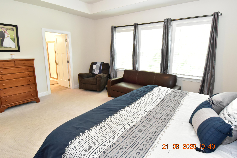 Bentley Park Homes For Sale - 1238 Gannett, Mount Pleasant, SC - 32