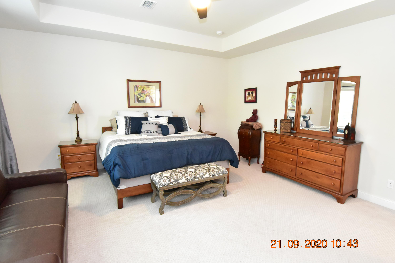 Bentley Park Homes For Sale - 1238 Gannett, Mount Pleasant, SC - 35