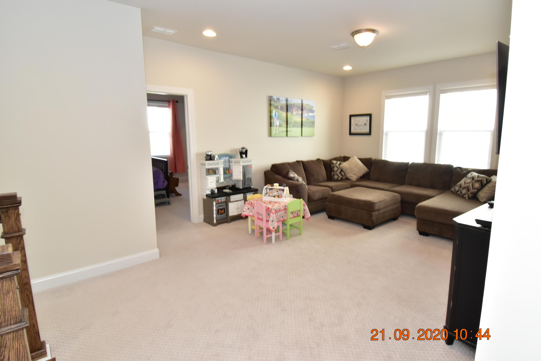 Bentley Park Homes For Sale - 1238 Gannett, Mount Pleasant, SC - 36