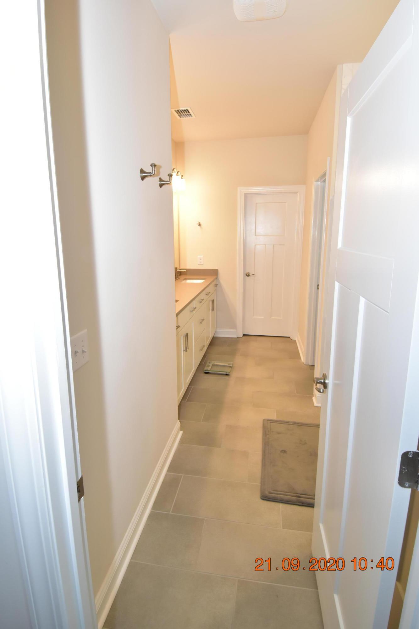 Bentley Park Homes For Sale - 1238 Gannett, Mount Pleasant, SC - 33