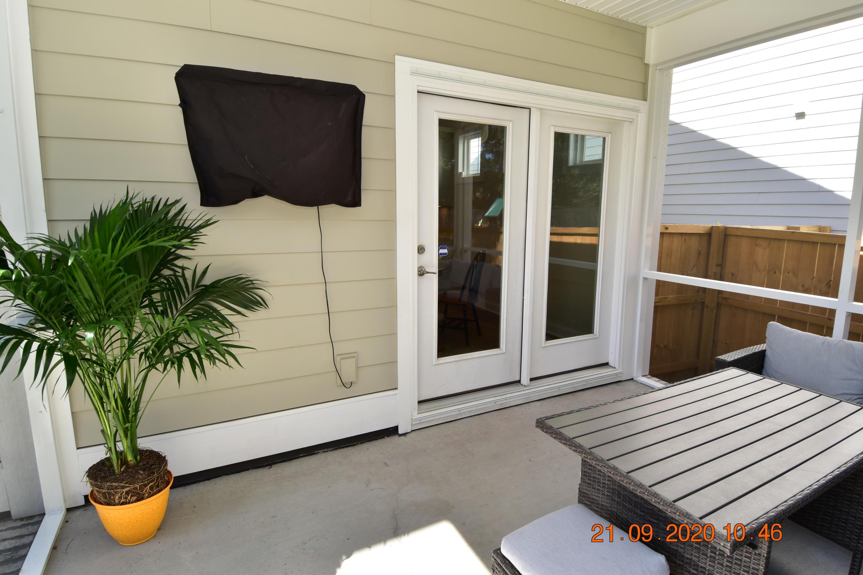 Bentley Park Homes For Sale - 1238 Gannett, Mount Pleasant, SC - 7