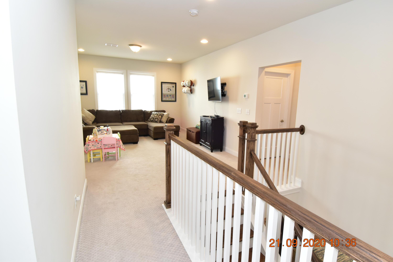 Bentley Park Homes For Sale - 1238 Gannett, Mount Pleasant, SC - 26
