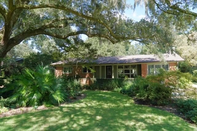 1354 S Edgewater Drive Charleston, Sc 29407