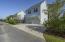 1617 Oak Leaf Street, Daniel Island, SC 29492