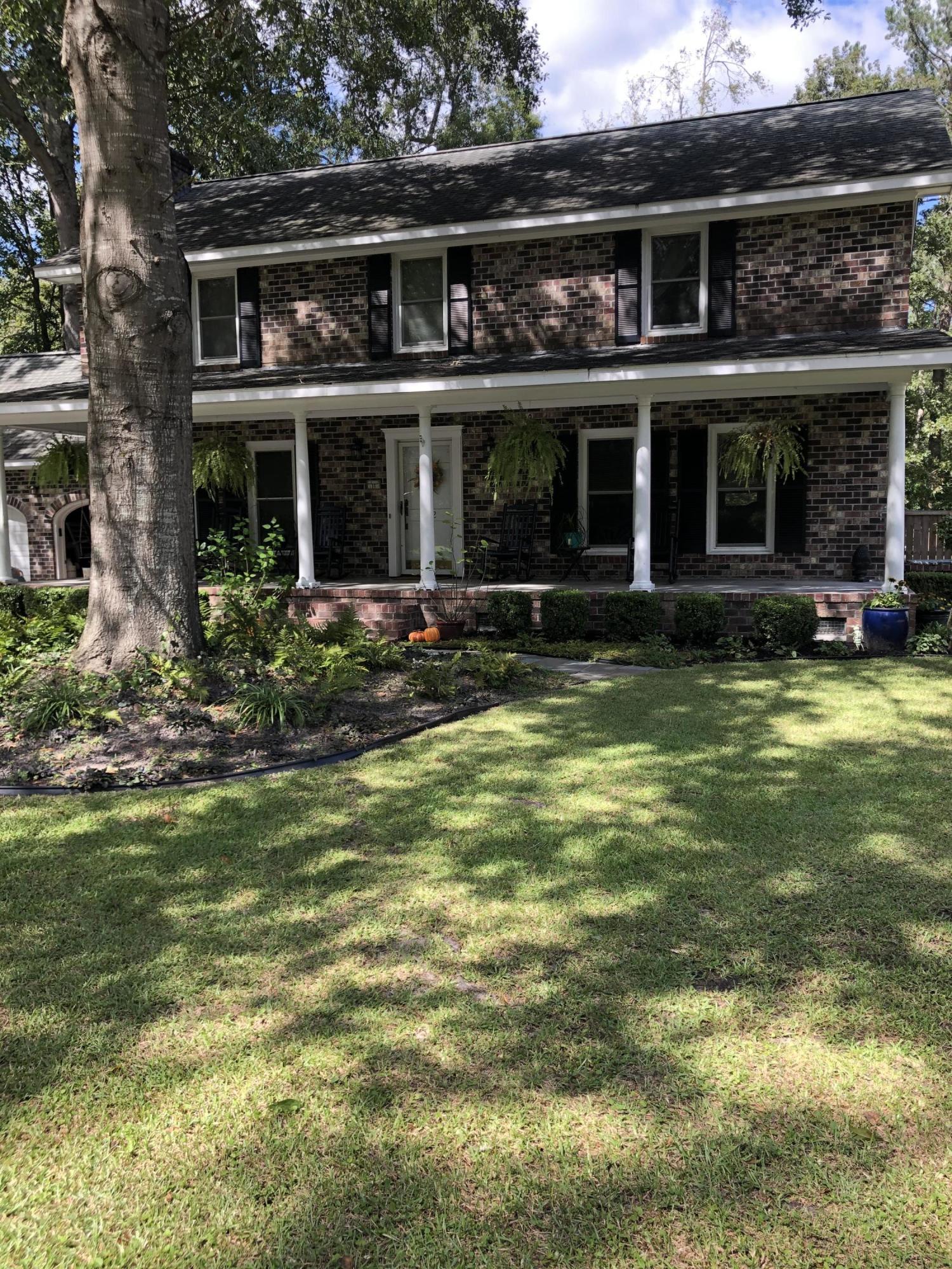 102 Inwood Drive Summerville, SC 29485