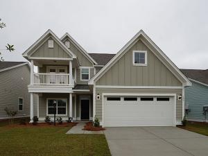3 Sienna Way, Summerville, SC 29486