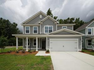 13 Sienna Way, Summerville, SC 29486