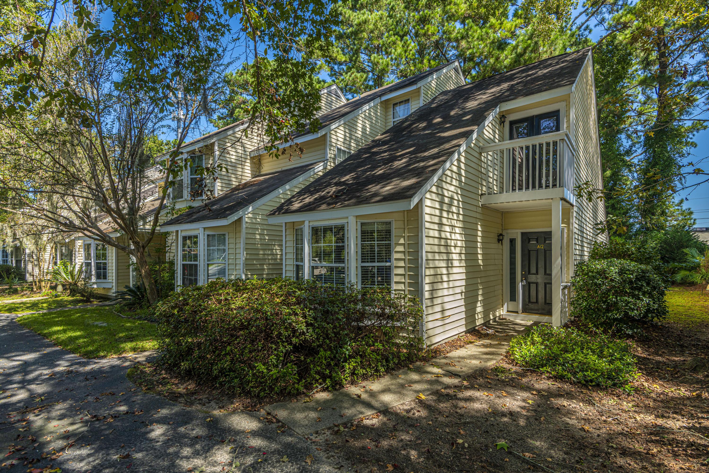 12 Townpark Lane UNIT A Charleston, SC 29412