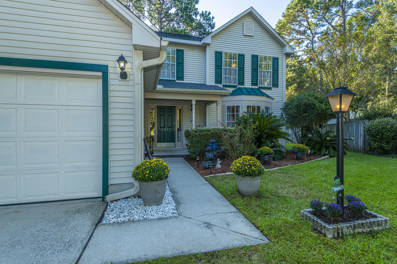Dunes West Homes For Sale - 3215 Rose Walk, Mount Pleasant, SC - 47