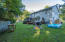 3215 Rose Walk Court, Mount Pleasant, SC 29466