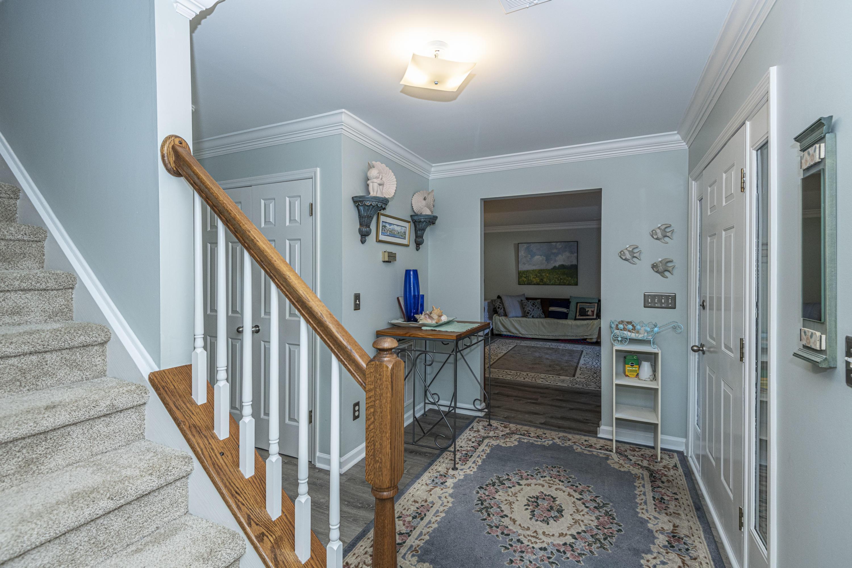 Dunes West Homes For Sale - 3215 Rose Walk, Mount Pleasant, SC - 28