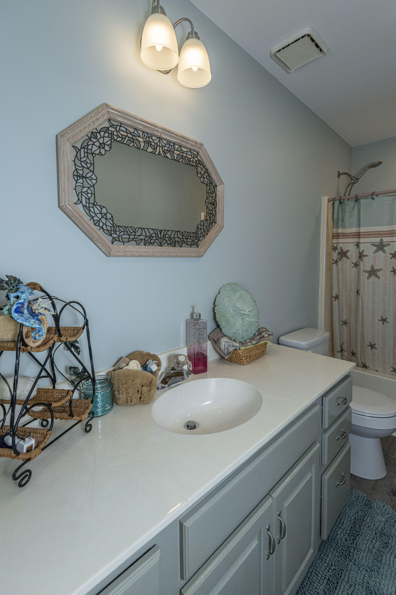 Dunes West Homes For Sale - 3215 Rose Walk, Mount Pleasant, SC - 20