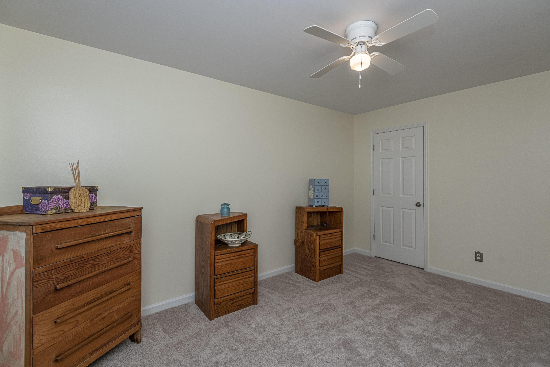 Dunes West Homes For Sale - 3215 Rose Walk, Mount Pleasant, SC - 18