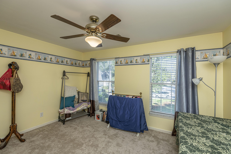Dunes West Homes For Sale - 3215 Rose Walk, Mount Pleasant, SC - 19