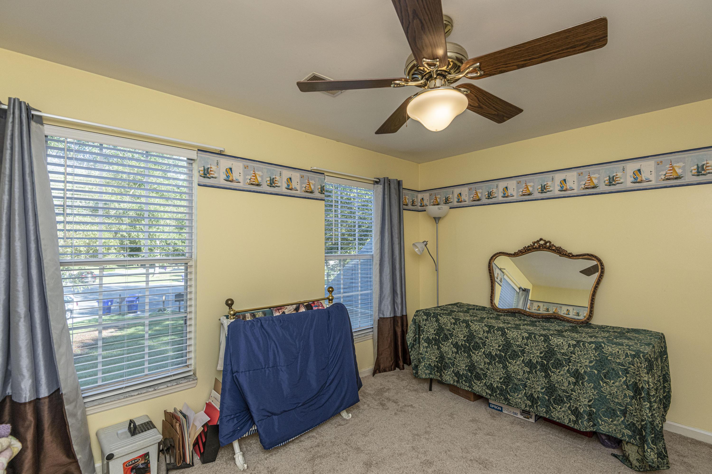 Dunes West Homes For Sale - 3215 Rose Walk, Mount Pleasant, SC - 17