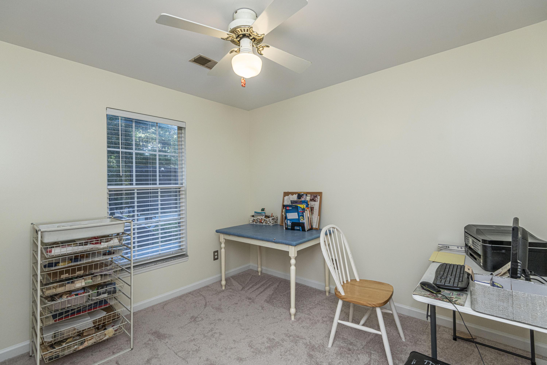 Dunes West Homes For Sale - 3215 Rose Walk, Mount Pleasant, SC - 15