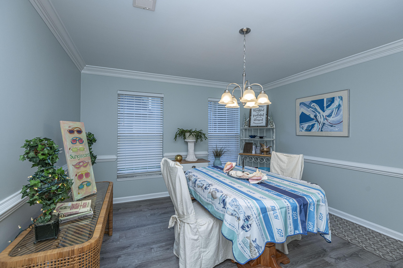 Dunes West Homes For Sale - 3215 Rose Walk, Mount Pleasant, SC - 30