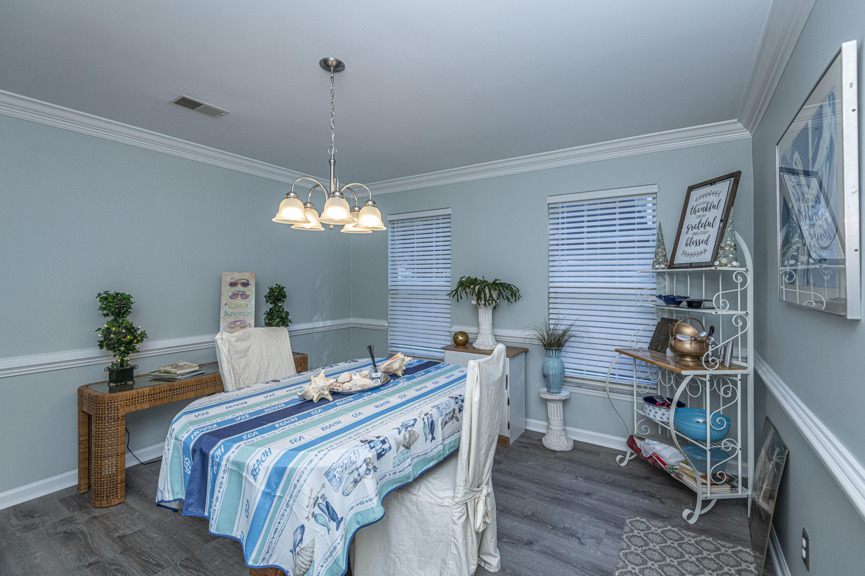 Dunes West Homes For Sale - 3215 Rose Walk, Mount Pleasant, SC - 31
