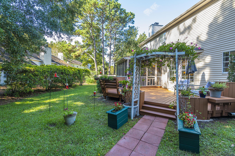 Dunes West Homes For Sale - 3215 Rose Walk, Mount Pleasant, SC - 4