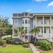 3093 Monhegan Way Mount Pleasant, SC 29466