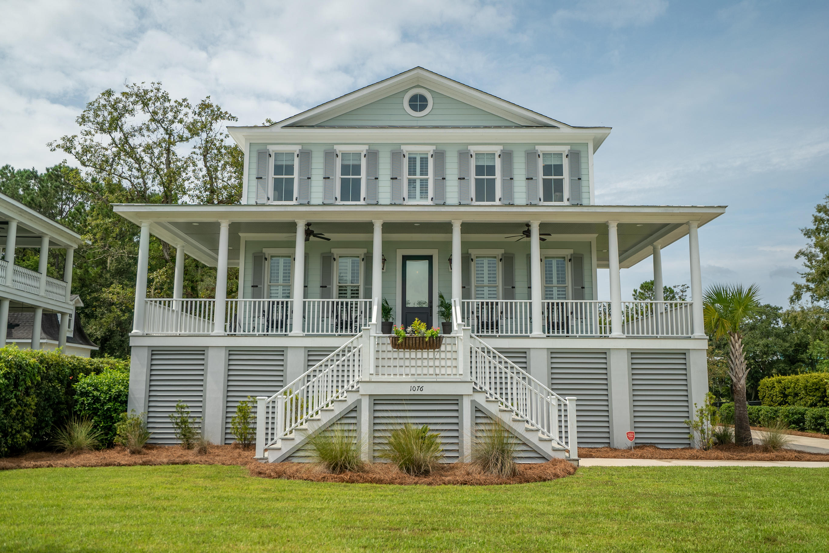 1076 Rivershore Road Charleston, Sc 29492