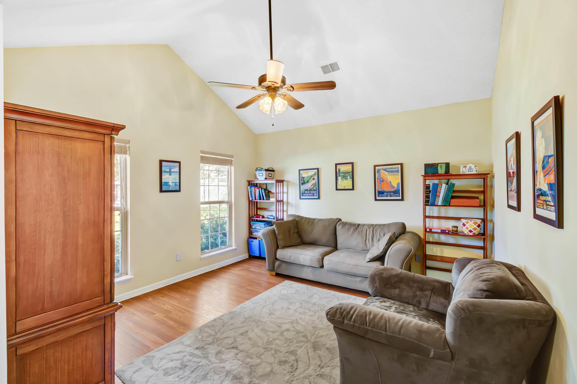 Glen Lake Homes For Sale - 728 Veron, Mount Pleasant, SC - 22