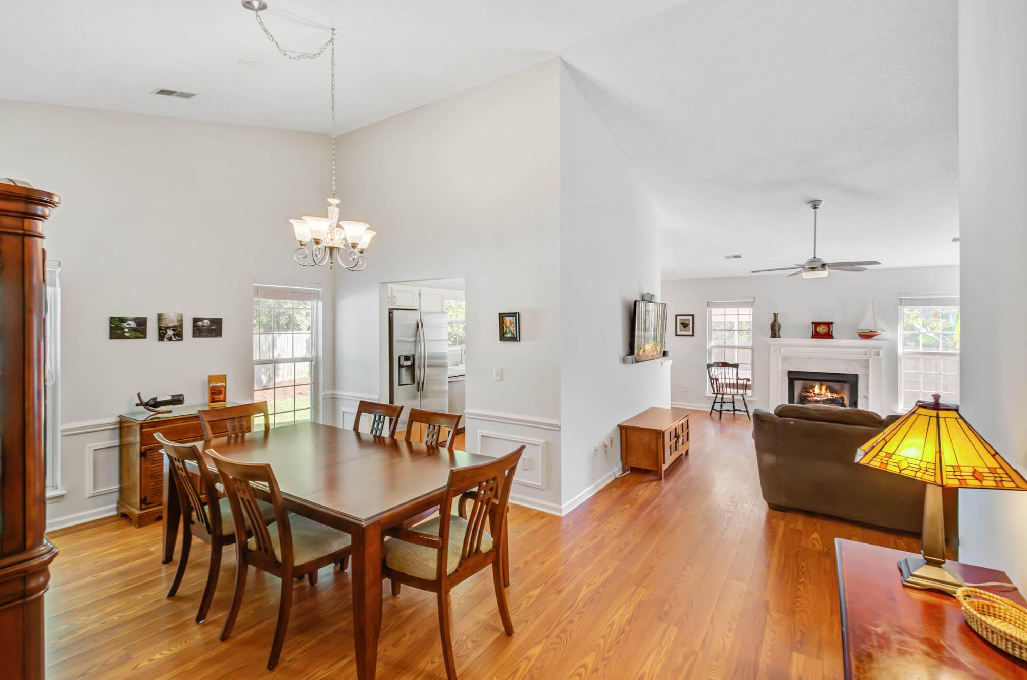 Glen Lake Homes For Sale - 728 Veron, Mount Pleasant, SC - 23