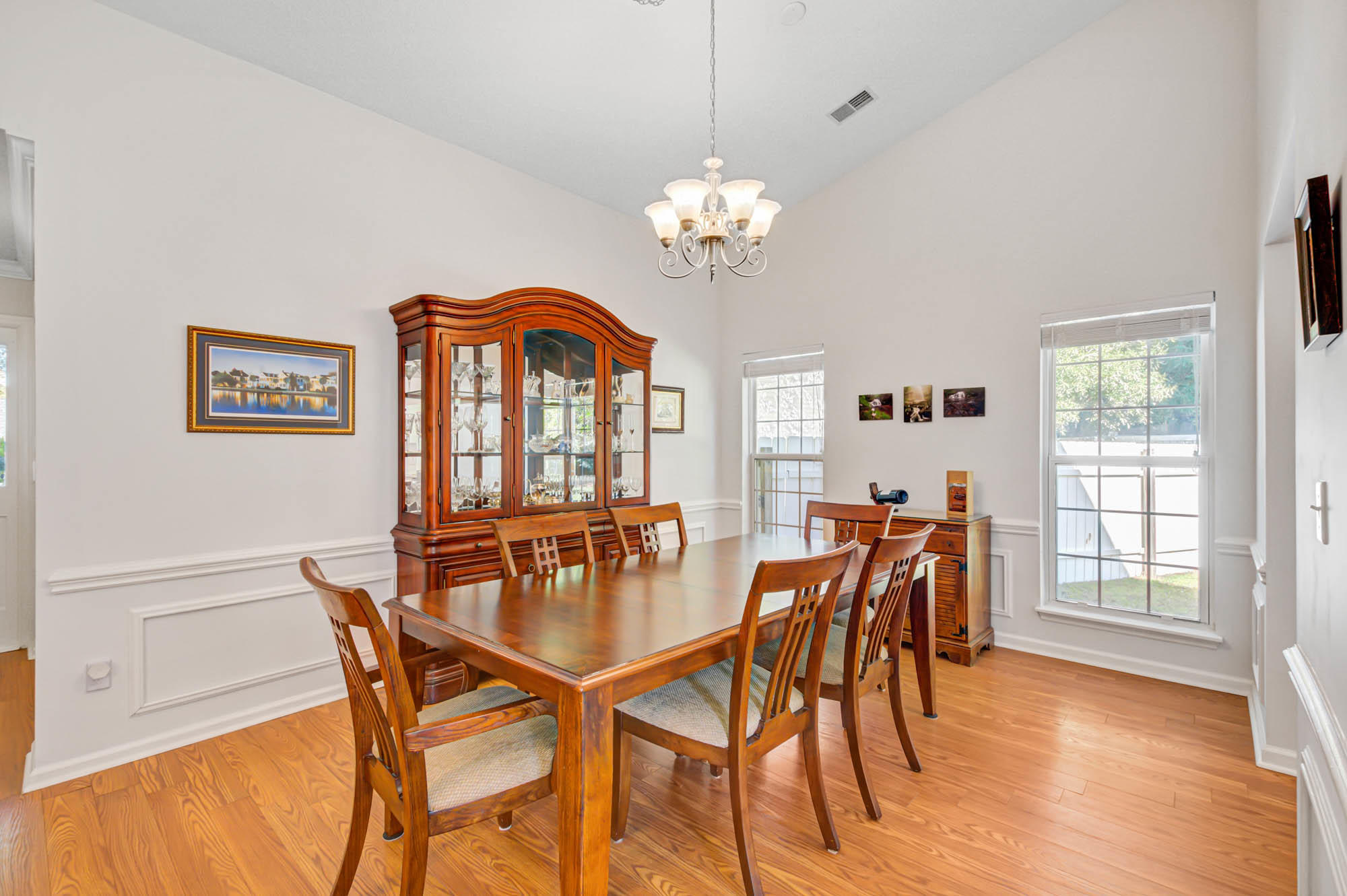 Glen Lake Homes For Sale - 728 Veron, Mount Pleasant, SC - 17