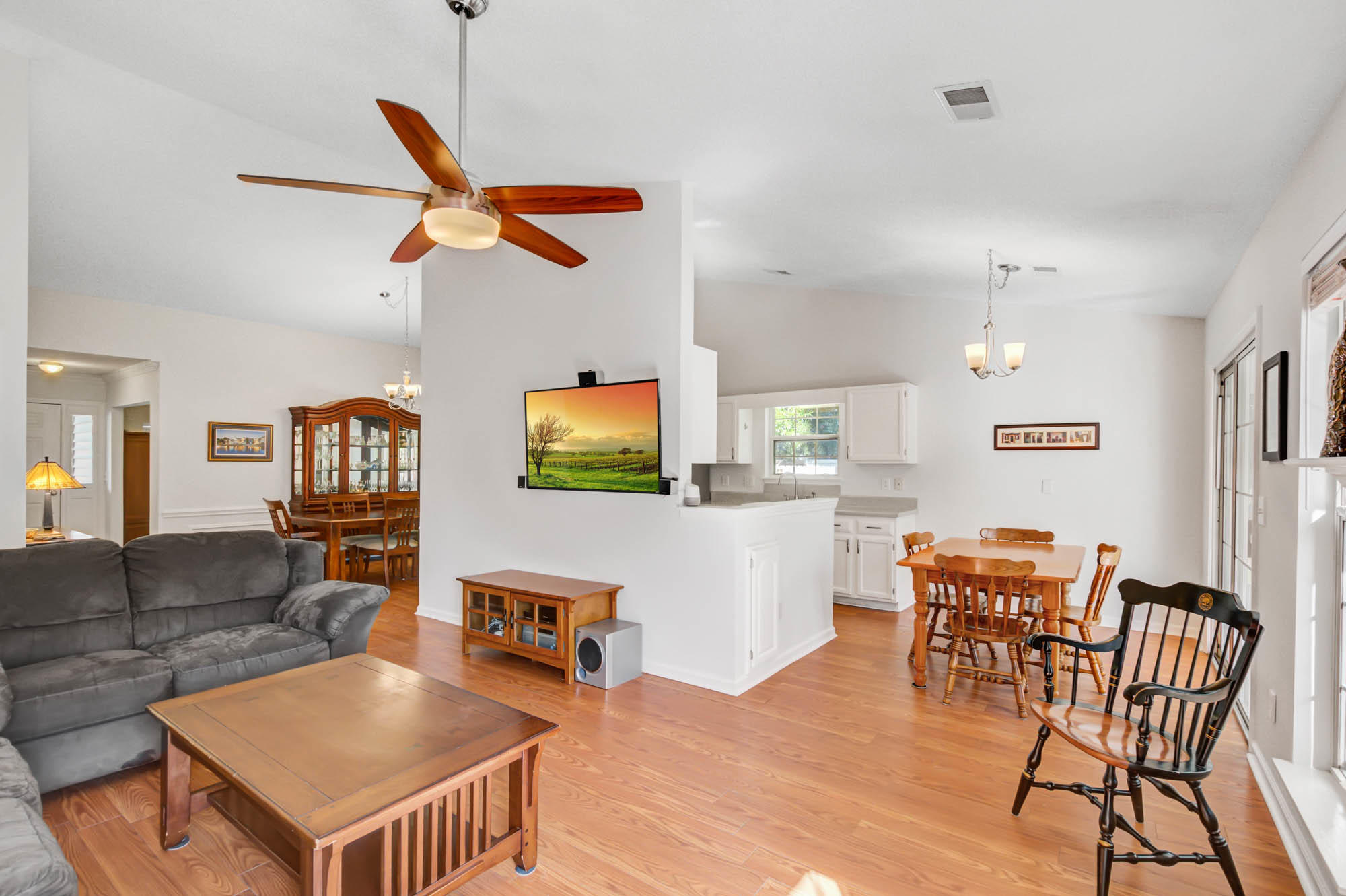 Glen Lake Homes For Sale - 728 Veron, Mount Pleasant, SC - 19