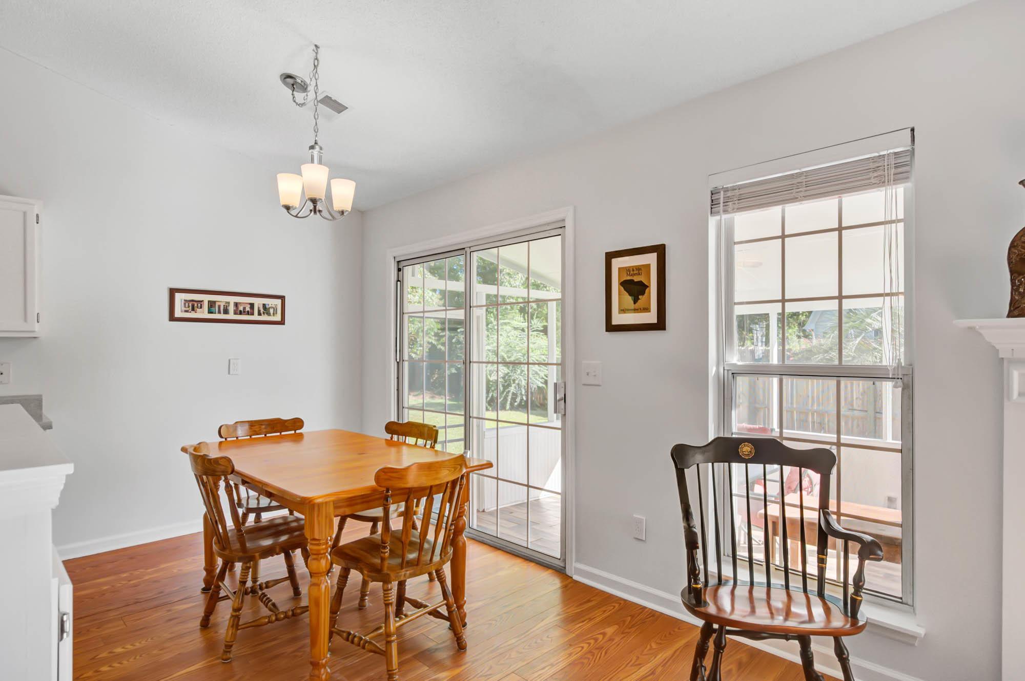 Glen Lake Homes For Sale - 728 Veron, Mount Pleasant, SC - 20