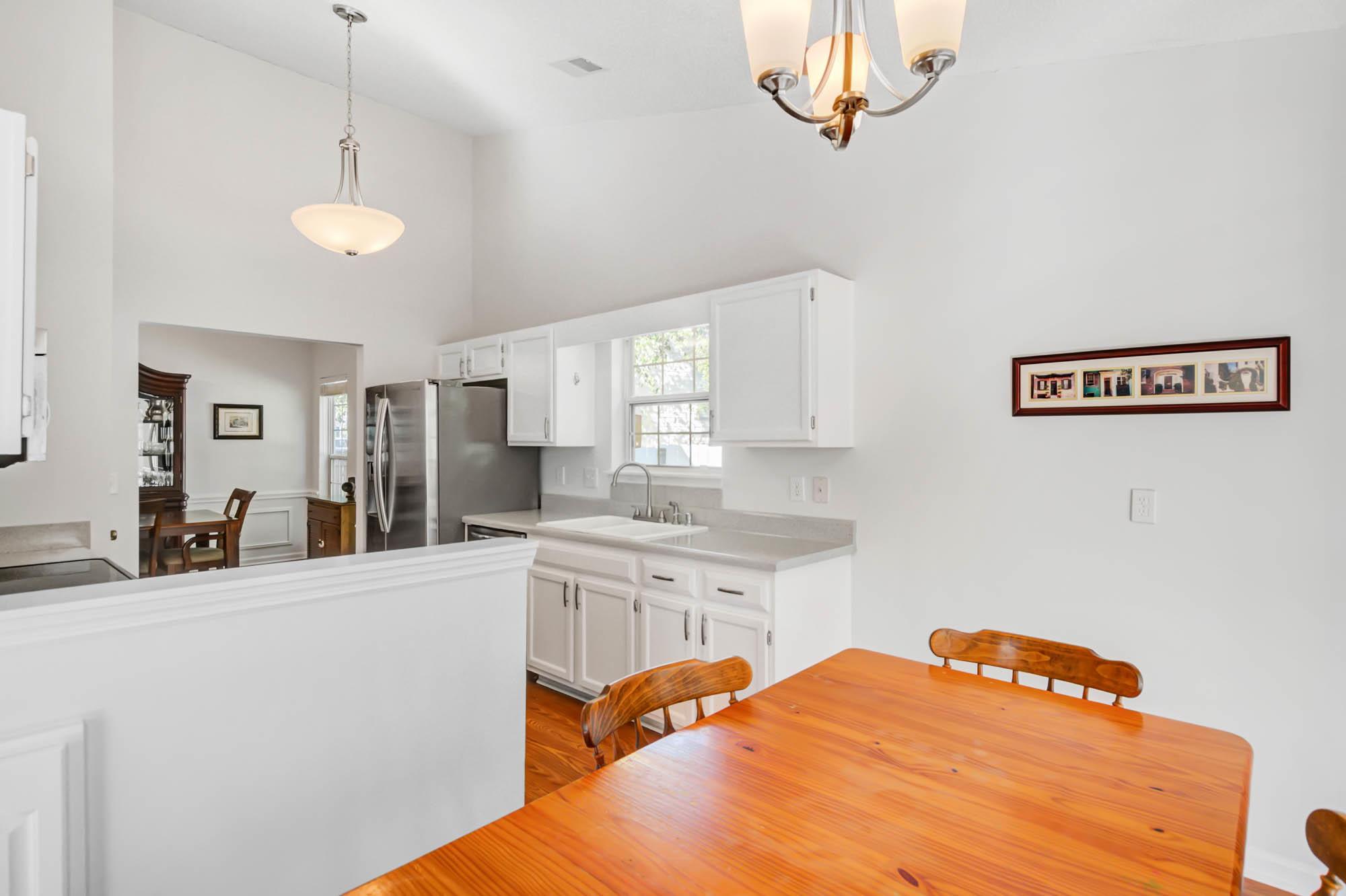 Glen Lake Homes For Sale - 728 Veron, Mount Pleasant, SC - 13