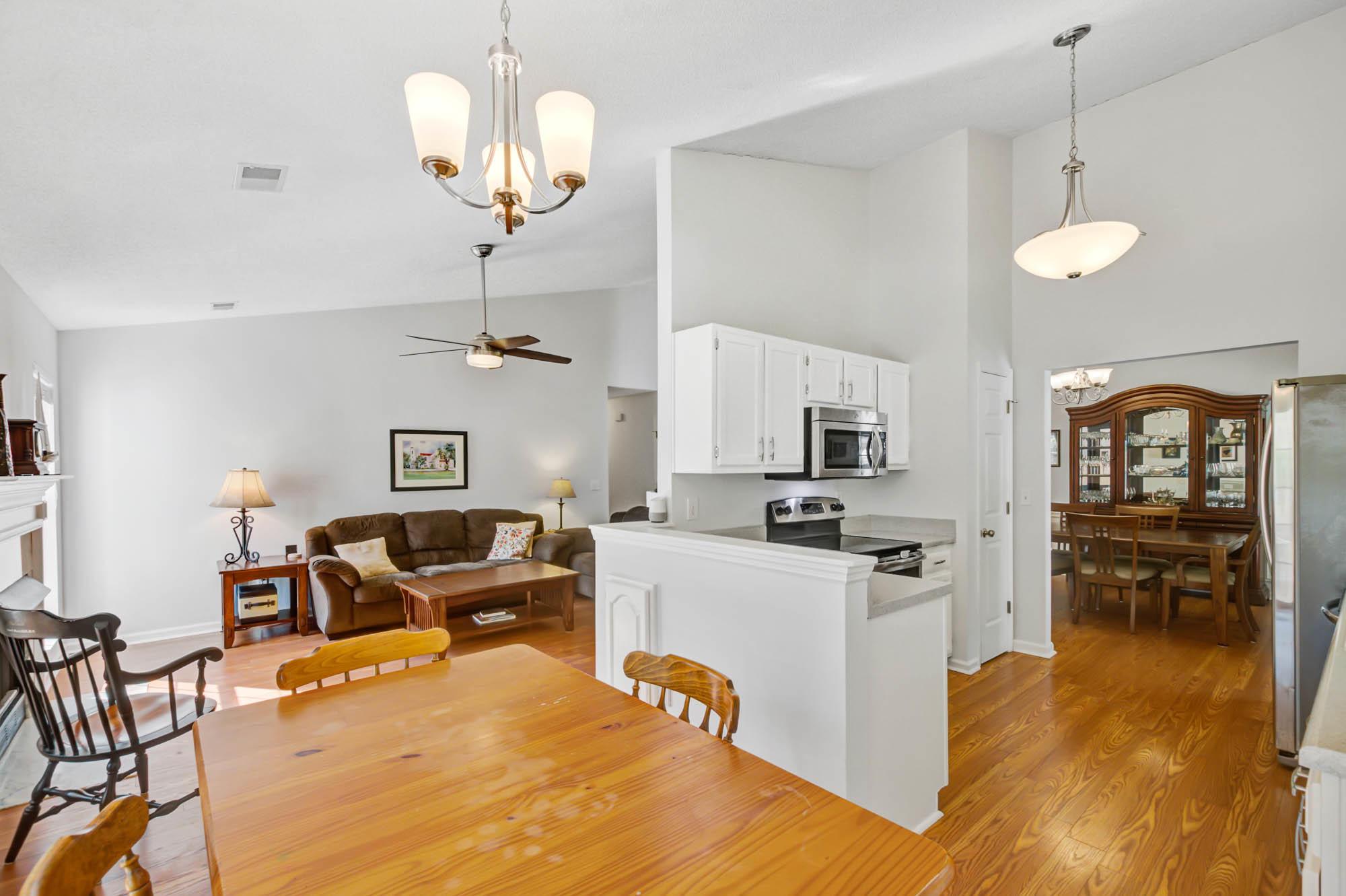 Glen Lake Homes For Sale - 728 Veron, Mount Pleasant, SC - 12