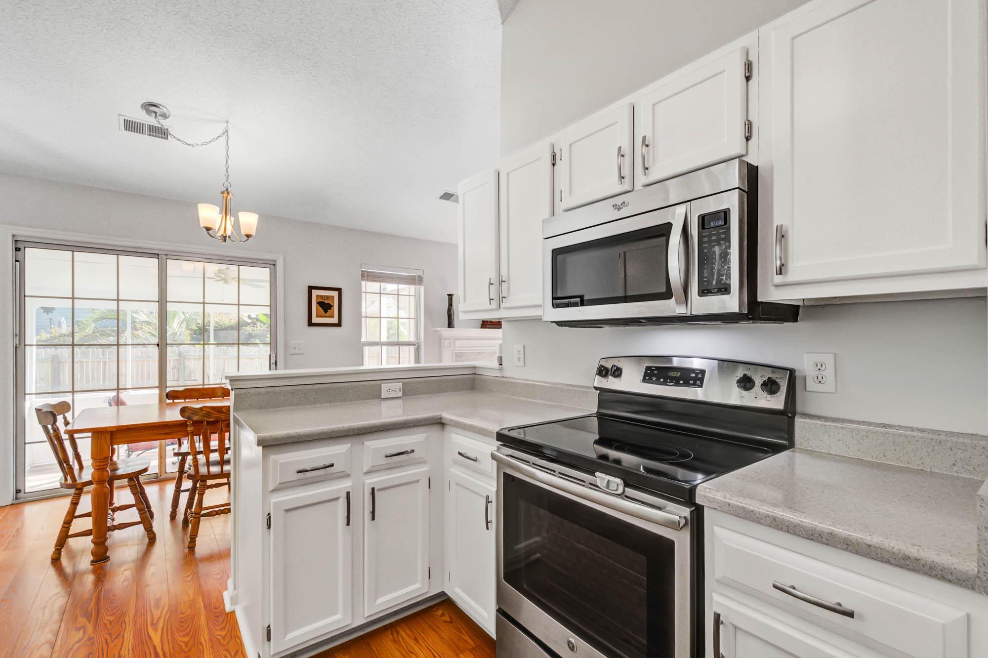 Glen Lake Homes For Sale - 728 Veron, Mount Pleasant, SC - 14