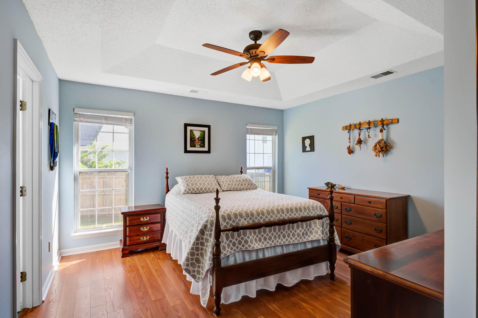 Glen Lake Homes For Sale - 728 Veron, Mount Pleasant, SC - 11