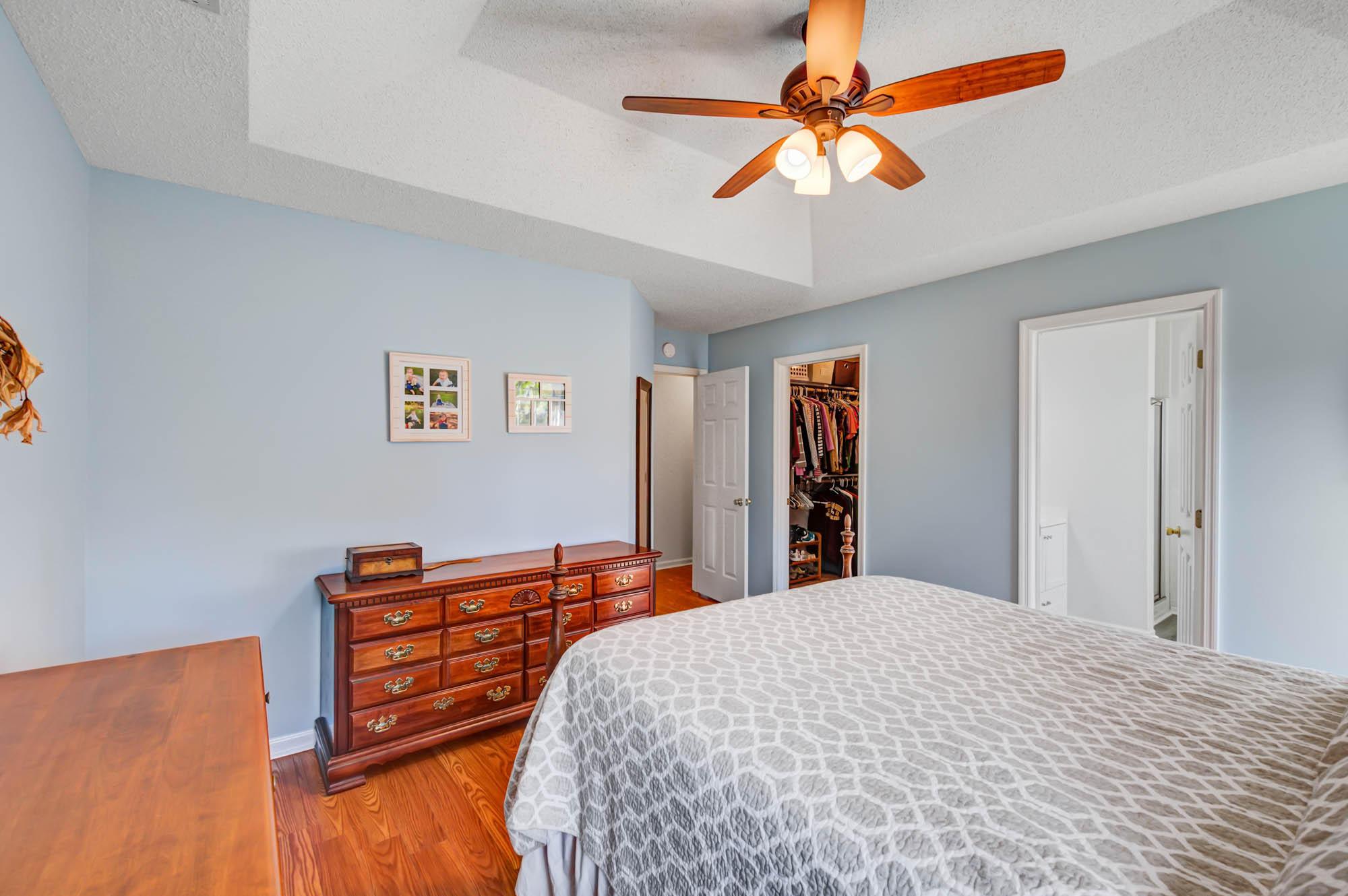 Glen Lake Homes For Sale - 728 Veron, Mount Pleasant, SC - 10